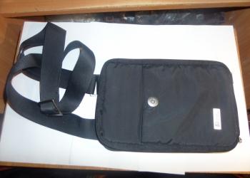 Мини-сумки Today lexon и BradFord
