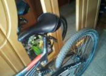 Велосипед Titan Eagle