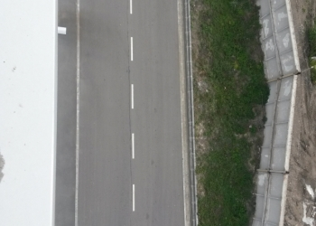 Благоустройство,ремонт дорог,укладка асфальта