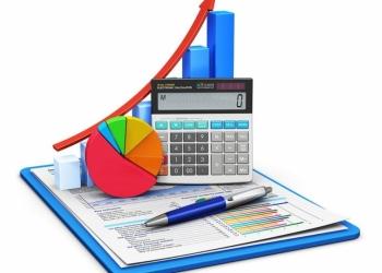 Квалифицированная помощь профессионального бухгалтера