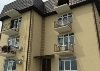 Продается квартира в центре сочи