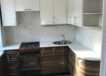 Кухонный гарнитур №52