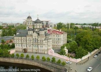 Куплю действующий бизнес в Москве и гор. М.О.(Егорьевск,Раменское и другие)
