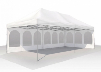 Прокат аренда шатров в Костроме