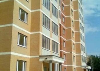 1-к квартира, 37.5 м2, 15/20 эт. в Балашихе.