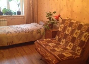 Комната в 2-к 14 м2, 2/5 эт.