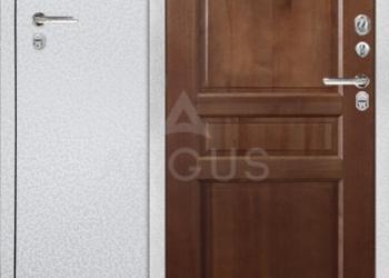 сейф двери Аргус