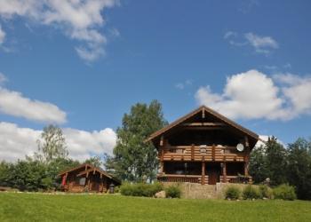 120 м2 Долгосрочная аренда комфортабельного дома