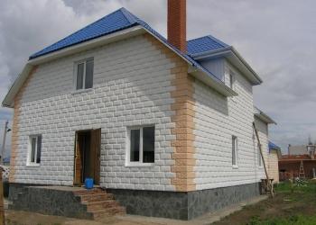 """Фирма ООО """"теплоблокстрой"""" строительство домов."""