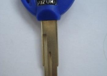 Ключ Сузуки