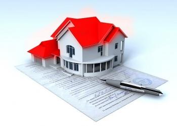 Составление договора купли-продажи недвижимости в Белгороде
