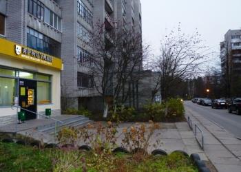 Помещение 106,6 кв.м., в жилом доме, г. Протвино