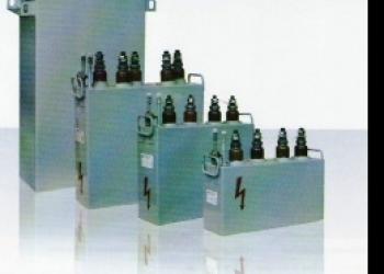 Устройства промышленной автоматики фотореле датчик