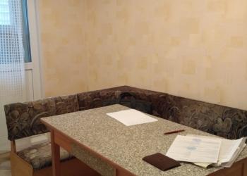 1 комнатную новая, после ремонта