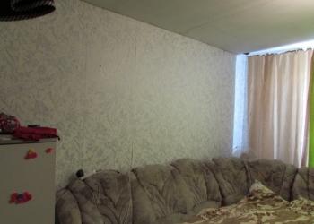 Комната в 3-к 12 м2, 1/5 эт.