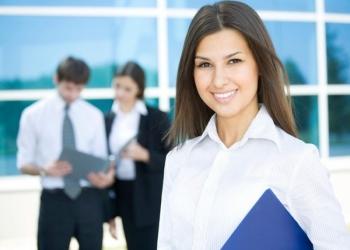 Помощь в оформлении документов для кредита
