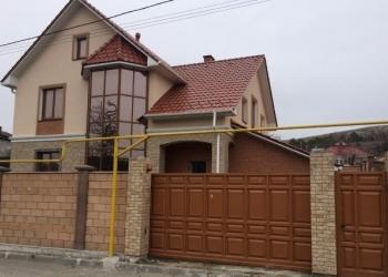 Дом 290 м2   продам