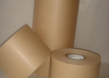 Бумага конденсаторная КОН 2-10, 1-22 ф. 800-840