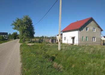 Дом 185 м2