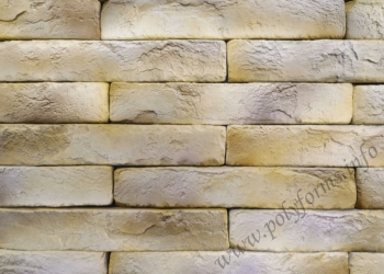 Формы для искусственного камня и Штампы для бетона из полиуретана