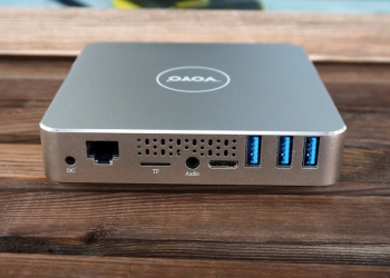 VMac Voyo V1 (mini PC)