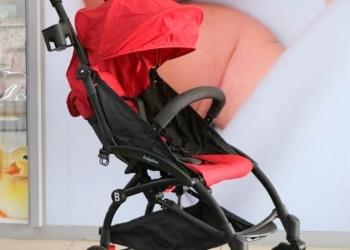Оптом  baby time