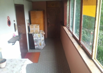 Продажа квартиры   2-к квартира, 48 м2, 2/10 эт.