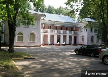 Здание своб. назначения у метро Измайловская, 2-я Парковая 14А