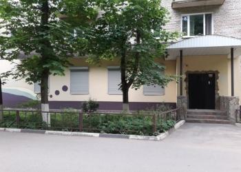 ПСН под хостел мед.центр детский клуб 173 кв.м без комиссии