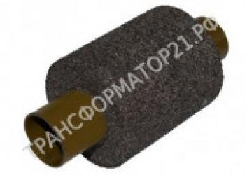 Термитные патроны ПАС