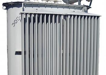 Наша компания осуществляет поставку силовых масляных трансформаторов типа ТМ