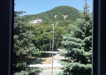 Железноводск посуточно в центре города
