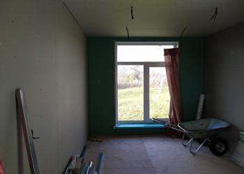 Продам дом 99 м2