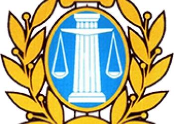 Юристы-антиколлекторы полное избавление от долга