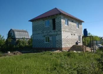 Продам Дом 110 м2