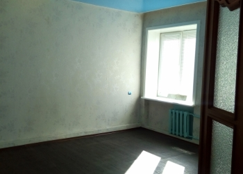 1-к квартира, 41 м2, 2/3 эт.