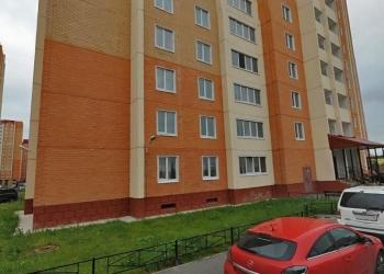 Продаю ! Двухкомнатная квартира Красносельский р-н.