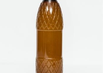 Пластиковые бутылки 0,5 литра