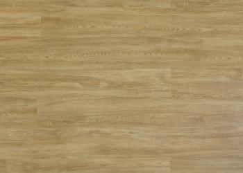 Клеевая плитка Fine Floor напольное покрытие кварц-винил