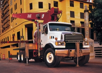 Автоэлектрик коммунальной техники,строительной техники,грузовых,автобусов. Выезд