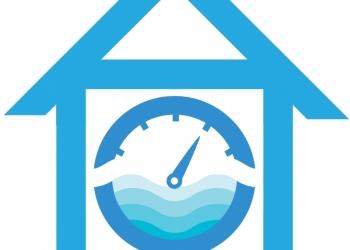 Поверка водосчетчиков без снятия у вас дома