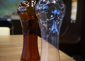 Пластиковые бутылки 1 литр 1,5 литра