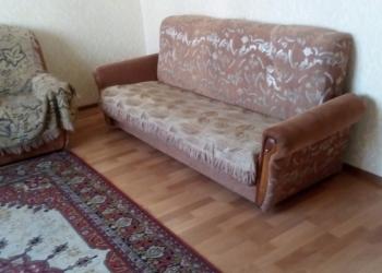 сдам 1-к квартира,ул. Рокоссовского 37,  32 м2, 8/9 эт.