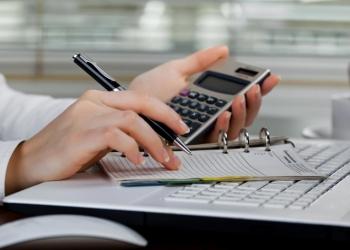 Бухгалтерское обслуживание саратов декларация 3 ндфл пример заполнения вычет при покупке квартиры