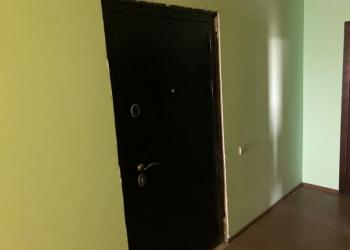2-к квартира, 60 м2, 2/3 эт. Отличная квартира с ремонтам!
