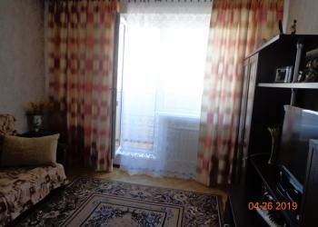 Продам 2-к квартиру , 56 м2, 13/17 эт. в Приморском районе.