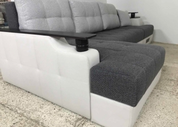 Угловой диван МА17