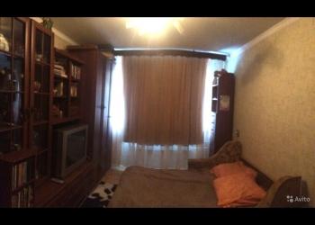 Комната в 4-к 16 м2, 1/9 эт.