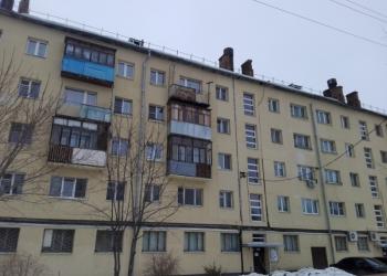 Комната в 5-к 13 м2, 4/5 эт.