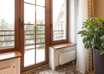 Ремонт, отделка, установка пластиковых окон (пвх)